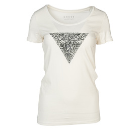 GUESS 264/19K58NO-A021 T-SHIRT